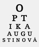 Optika Augustinová